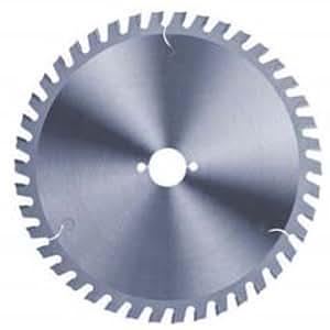 Asein - Sierra circular universal 44ws diámetro 240x2,4x30mm