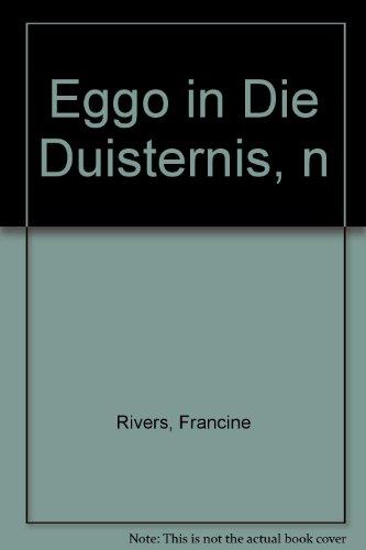 eggo-in-die-duisternis-n