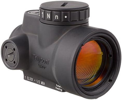 Trijicon MRO-C-2200003 1x25mm Scope