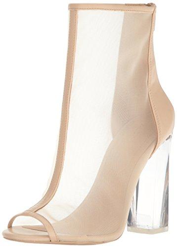 Aldo Yoania Bootie Bone Women's Ankle wUP7Xq