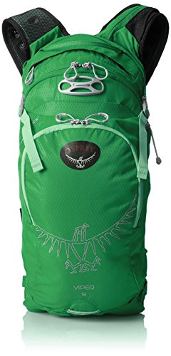 Osprey Mens Viper Hydration Pack