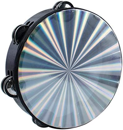Church tambourines for sale