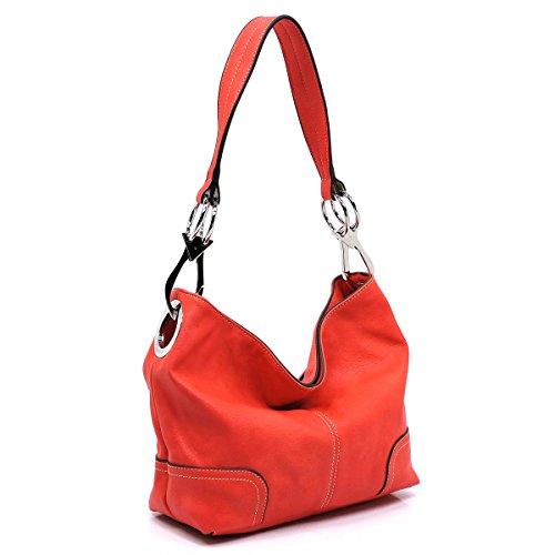 Hobo Purses Handbags - 2
