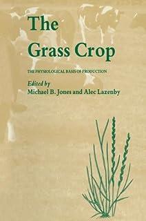 root genomics and soil interactions crespi martin