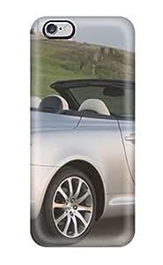 New Arrival Iphone 6 Plus Case Lexus Sc430 15 Case Cover