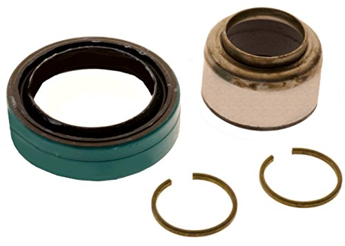 Wheel Drive Shaft (ACDelco 24203910 GM Original Equipment Automatic Transmission Front Wheel Drive Shaft Seal with Protector)