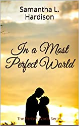 In a Most Perfect World (The Perfect World Series Book 1)
