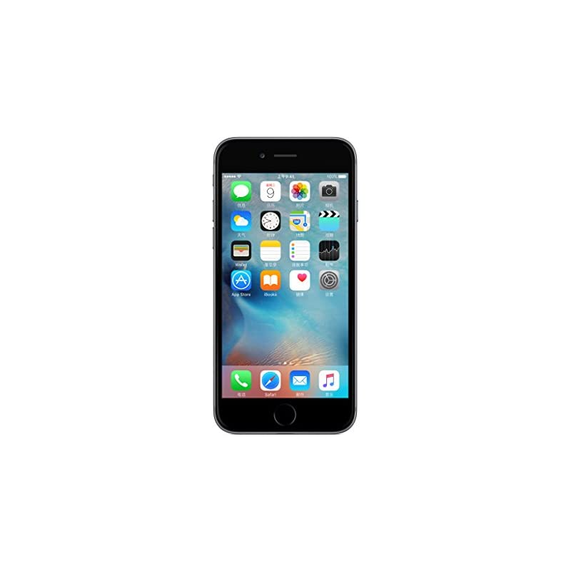 apple-iphone-6-64-gb-unlocked-space