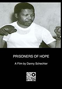 Prisoners of Hope (Institutional Use)