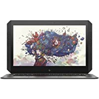 HP 3FB88UT ZBX2G4/I7-7600U/32GB/1TB, 14.0 UHD DRM B-LED UWVA TS, DSC, WEBCAM, AC+BT