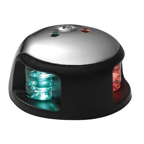 Attwood 3500 Series Led Navigation Lights in US - 7