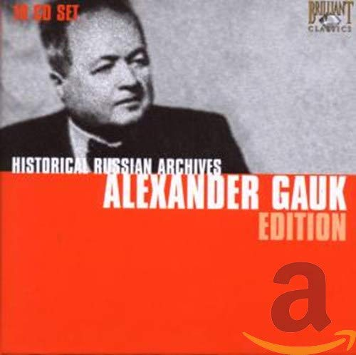 Historical Russian NEW before Cash special price selling ☆ Archives - Alexander Gauk Edition