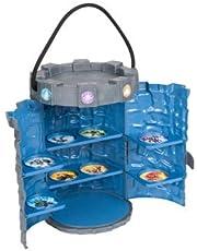 Skylanders: Spyro's Adventure Tower Case (PS3/Xbox 360/Wii/PC) - [Edizione: Regno Unito]