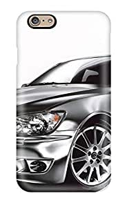 Fashion Protective Lexus Car For Computer Case Cover For Iphone 6