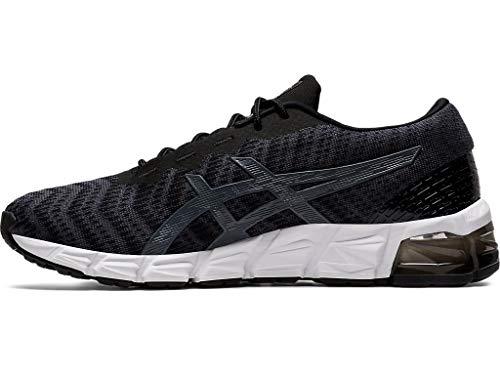 ASICS Women's Gel-Quantum 180 5 Running Shoes 4