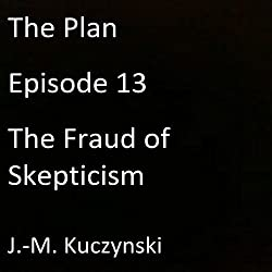 The Plan, Episode 13