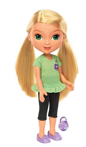 Fisher-Price Nickelodeon Dora and Friends Alana