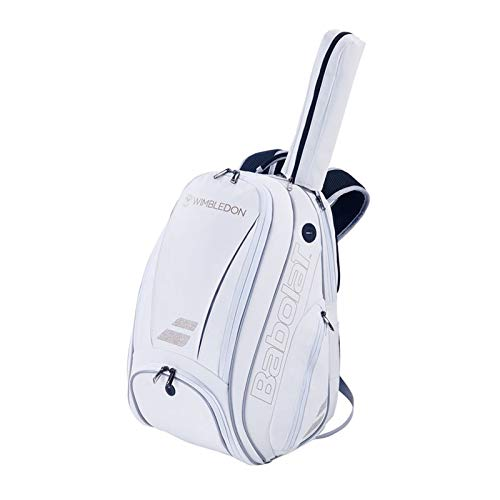 Babolat Pure Line Wimbledon Backpack