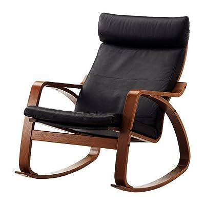 Amazon Com Furniture Of America Betty Rocking Chair