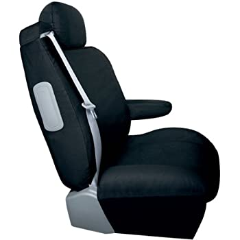 Amazon Com Saddleman Front Bench Backrest Custom Made