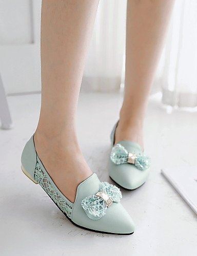 tal Lace mujer de zapatos de PDX 6v8SUq