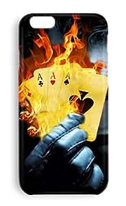 carcasas huawei gx8 poker