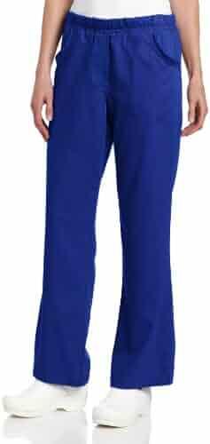 e64576fa7de57 Shopping Landau - Davson Sales or Speedy Medical Supply - Uniforms ...