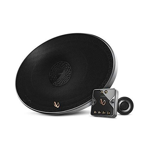 Buy infinity 6x9 component speakers