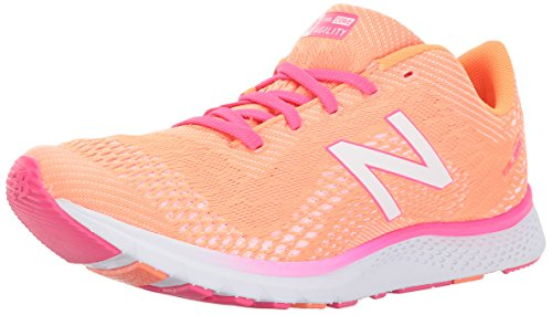 Wxaglvt2 Orange De orange Adulte Fitness Wxaglvt2 New Balance Chaussures Violet Mixte wzf8wvtq