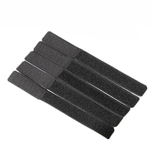 Compare Price To Velcro Cable Ties Mini Tragerlaw Biz