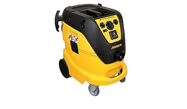 Mirka 8999227111 - Extractor de polvos: Amazon.es: Bricolaje y herramientas