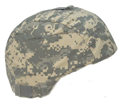 Rothco A.C.U. Digital MICH Helmet Cover 9651