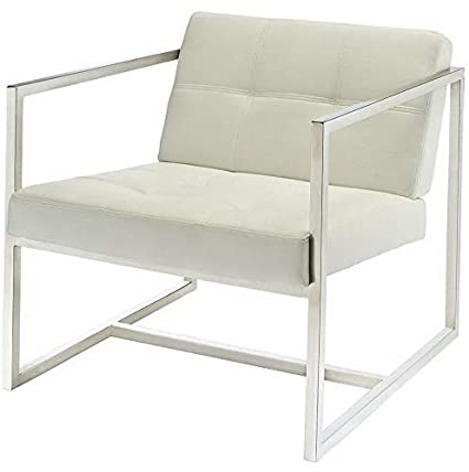 Amazon.com: Hebel Hover Lounge Chair | Model CCNTCHR - 381 ...