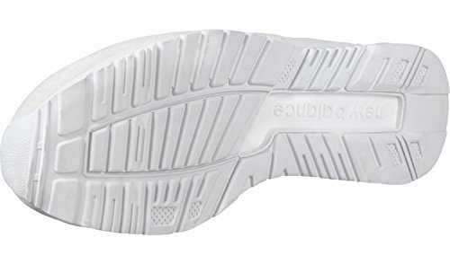 New Balance ML840-AD-D Sneaker