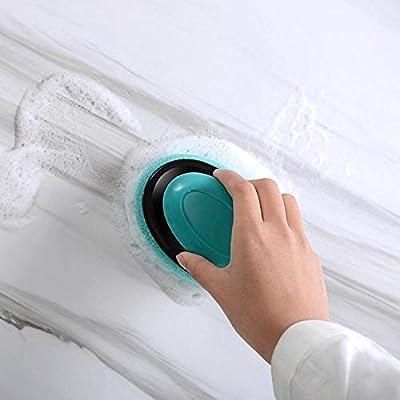 Grifo pulverizador accesorio con nuevo diseño, portátil Home360 ...