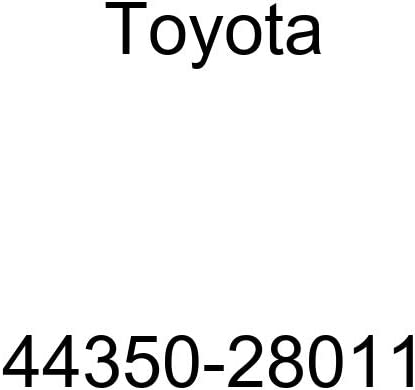 TOYOTA 44350-28011 Drive Belt Idler Assembly