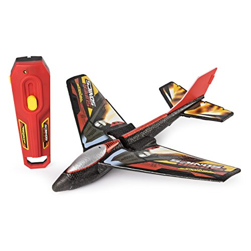 Air Hogs Sonicplane Toy-Remote-Controlled-Vehicles - Air Hogs Toy