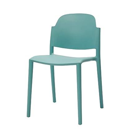 Prime Amazon Com Zhangguohua Dining Chairs Seat Chair Set Of Machost Co Dining Chair Design Ideas Machostcouk