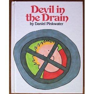 devil in the drain - 3