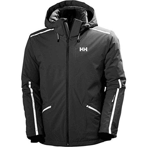 [ヘリーハンセン] メンズ ジャケット&ブルゾン Vista Ski Jacket [並行輸入品] B07DJ1BHP6  XL