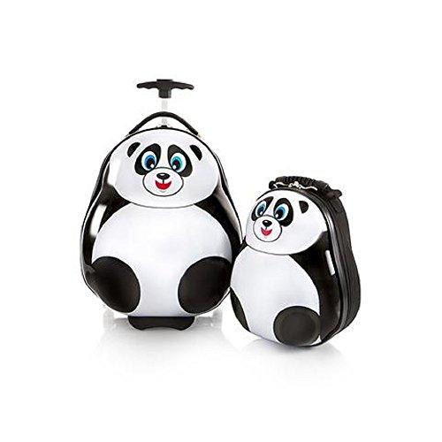 heys-kids-2pc-travel-tots-panda-lightweight-luggage-backpack-set-