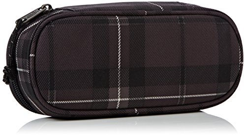 Eastpak Estuche Oval Purse   Negro