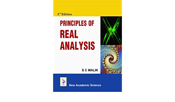 Syllabus (s. C. Malik-mathematical analysis) pdf free download.