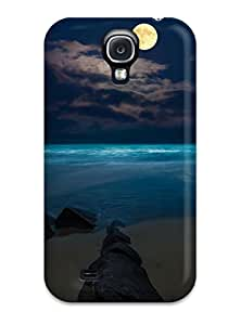 morgan oathout's Shop New Design On Case Cover For Galaxy S4 1404412K23777997