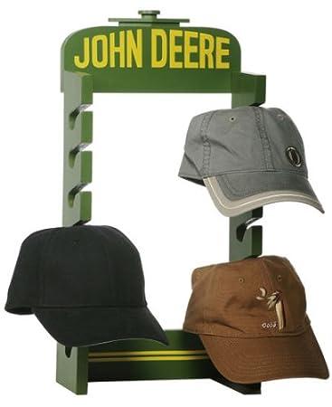 Amazon.com: Radiador de tractor John Deere Sombrero de ...