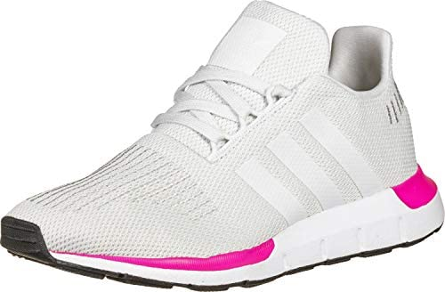 adidas Originals Swift Run - Crystal White