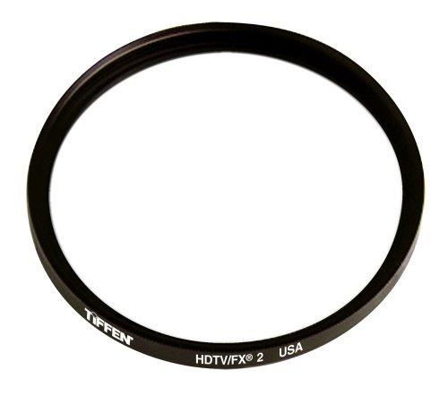 Fourtheye 58mm 950nm IR Infrared Filter for Olympus M.Zuiko Digital ED 14-150mm F4-5.6 II 14-150mm F4-5.6