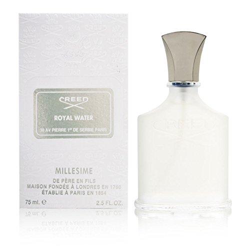 Creed Royal Water - 2