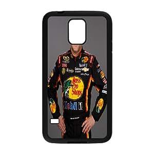 Generic Case Tony stewart For Samsung Galaxy S5 Q2A2218175