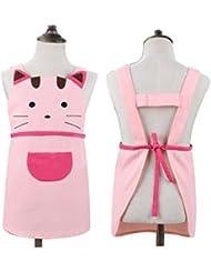 Pink Kitchen Accessories   Amazon Com Pink Kitchen Accessories Kitchen Utensils